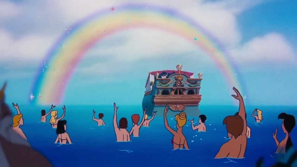little-mermaid-ending-1024x576