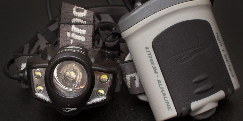 apex-headlamp