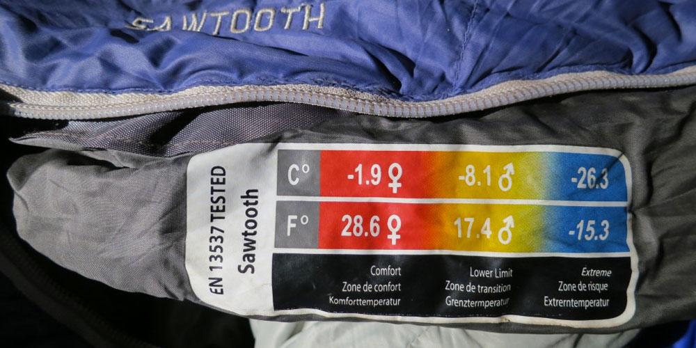 marmot-sleeping-bag