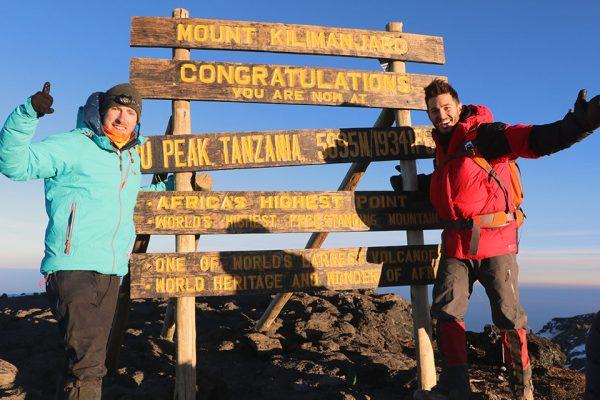 kilimanjaro-summit-ronzio-lee