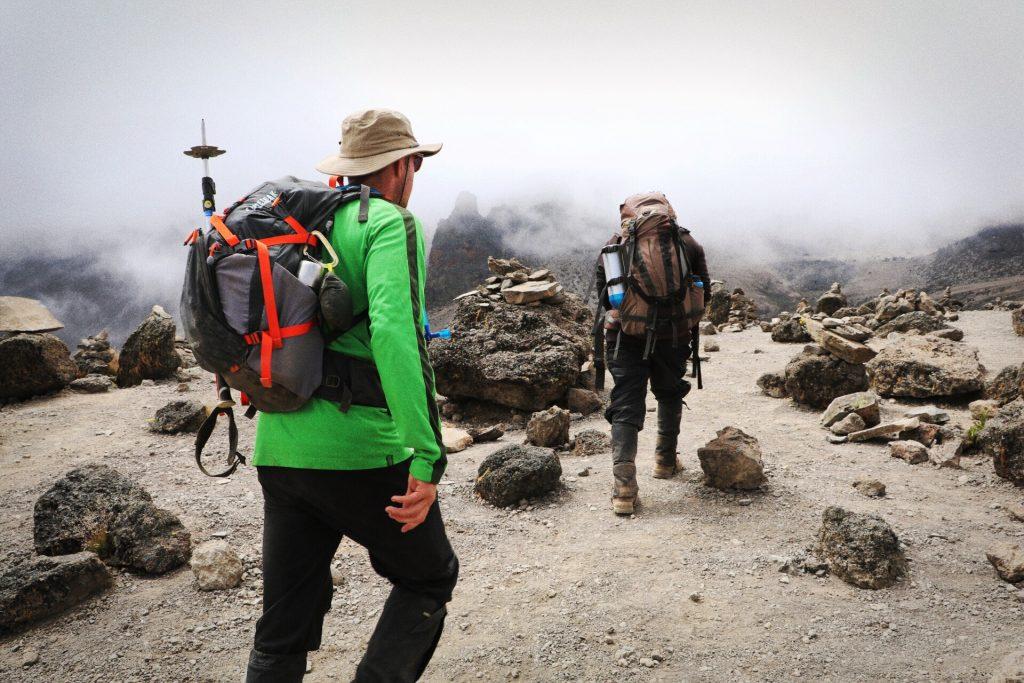 kilimanjaro-ronzio-1