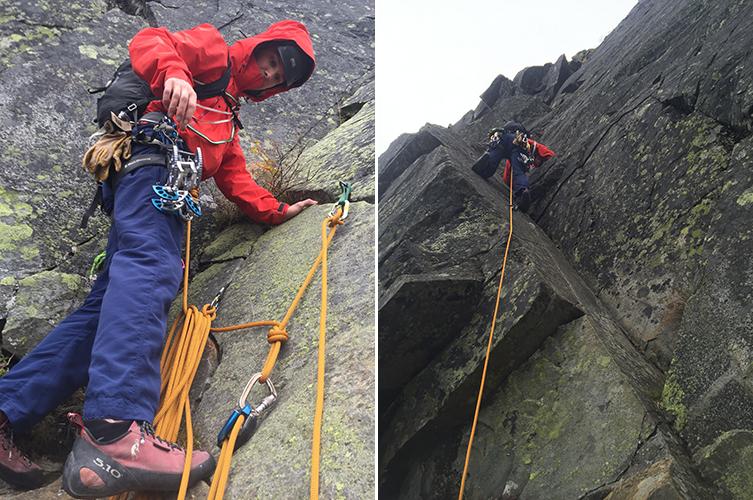 pinnacle-mt-washington-ascent