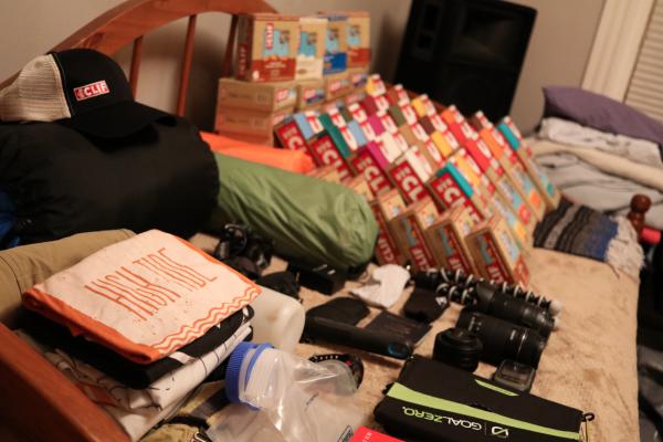 clif-haiti-packing