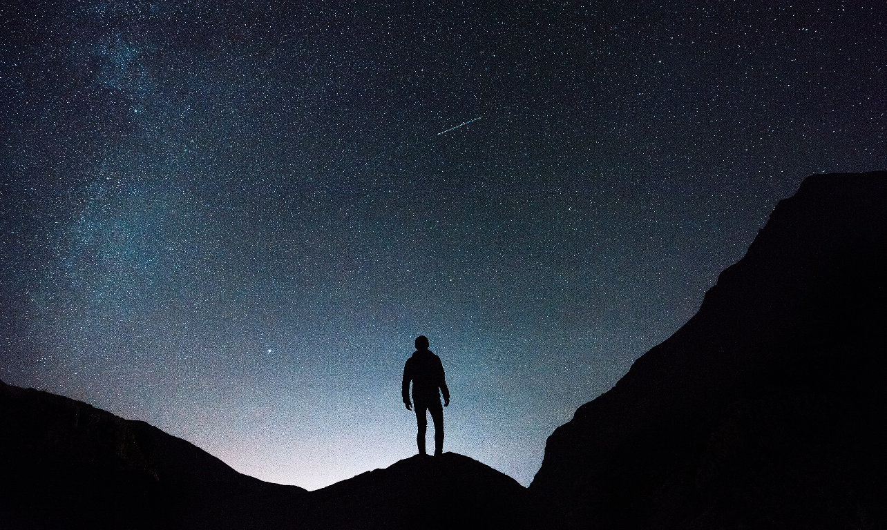 2 Simple Ways to Unleash Your Inner Explorer And Experience More
