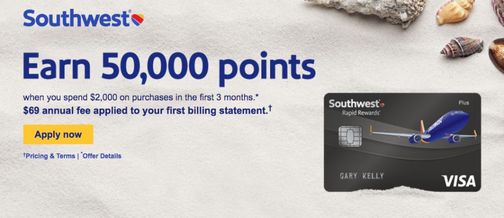 southwest-premier-card-EXI
