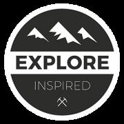 Explore Inspired