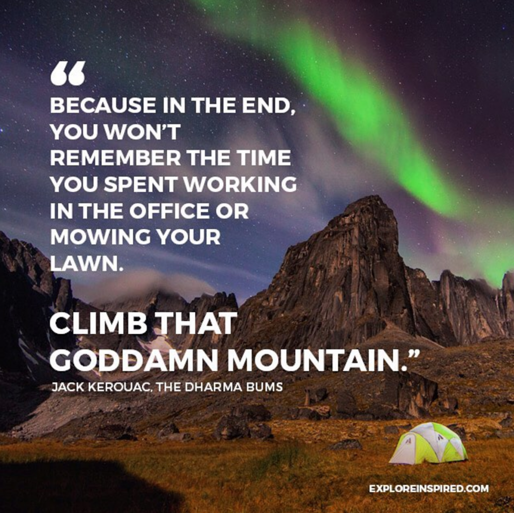 Explore The World Quotes 10 Inspiring Travel Quotes To Get You Off Your Ass