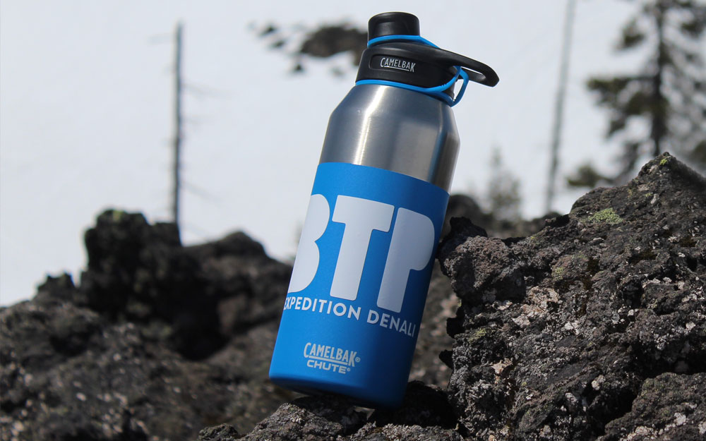Which Thermos Bottle Keeps Your Water Hot the Longest